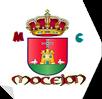 CEIP Miguel de Cervantes, Mocejón (Toledo)